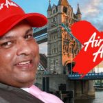 AirAsia-X,-long-haul-service,-tony-fernandes,-london,-europe-flights,-AAX