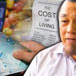 Barjoyai_cost-living_600
