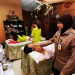 Beauty-spa-at-Kajang-Women's-Prison