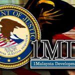Department-of-justice-1mdb