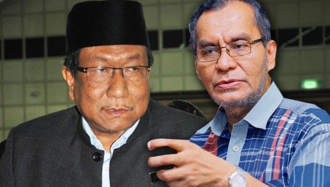 Dzulkefly-Ahmad-Abdul-Rahman-Osman