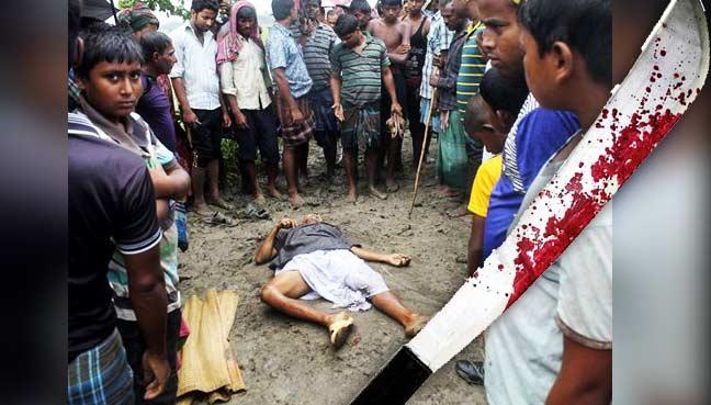 Hindu-priest-hacked-to-death-in-Bangladesh