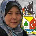 Majlis Perbandaran Sibu