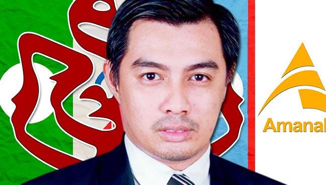 Hasil carian imej untuk Md Shukri Shuib, UUM