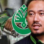 Mohamad Raimi Ab Rahim