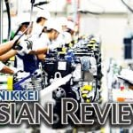 Nikkei-Asian-Review_industrial_600