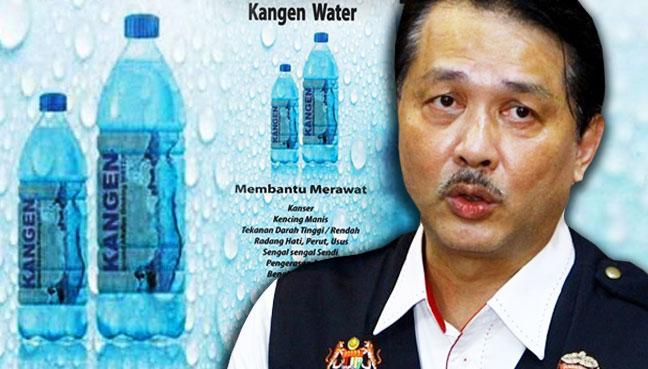 Noor-Hisham-Abdullah_kangen-water_600