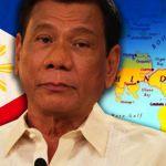 Rodrigo-Duterte_mindana_filipin_600