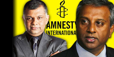 Salil-Shetty_tony-fernandes_amnesty_400