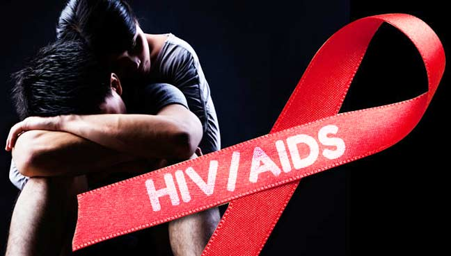 Scientists-outline-stategy-for-AIDS-cure