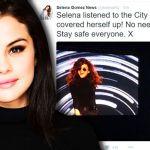 Selena-Gomez_600