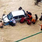 Teluk-Bahang,-flash-floods,-Phee-Boon-Poh,-Dam