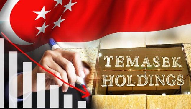 Temasek-Holding_singapore_600