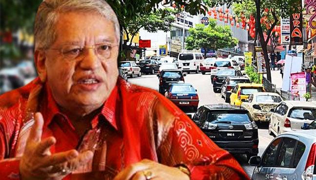 Tengku-Adnan_parking_600