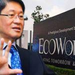 Teow-Leong-Seng_ecoworld_600