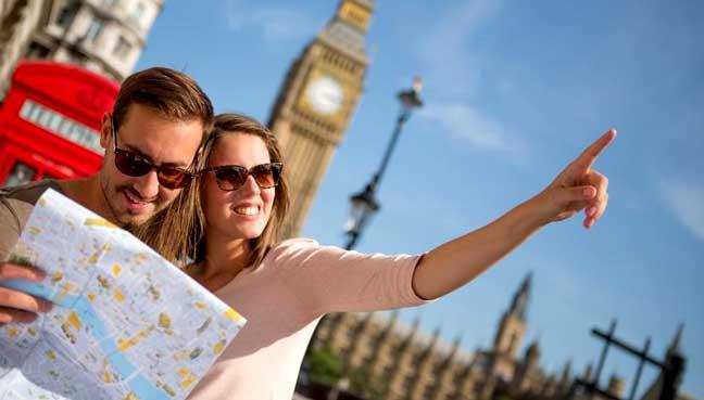 UK-Tourism-Big-Ben-London