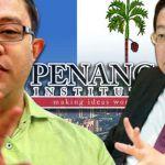 Wan-Saiful-Wan-Jan_penang_lim-guan-eng_600