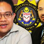 Wan-Saiful-Wan_mustafar-ali_sprm_600