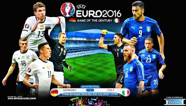 World-beating-Germany-face-Azzurri-acid-test