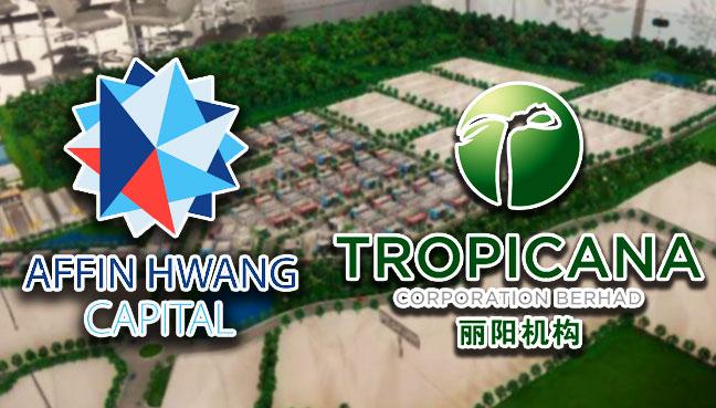 affin-hwang_Tropicana_gelang-patah_600