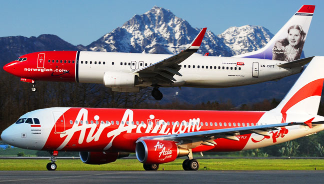 air-asia_Norwegian_6001