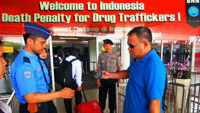 airport_indonesia_druf_600