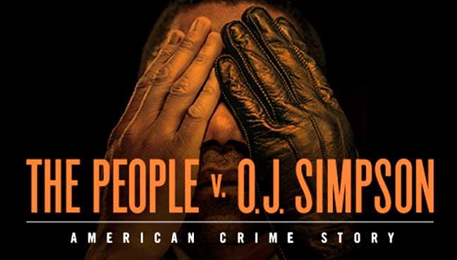 Image result for AMERICAN CRIME STORY netflix