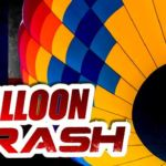 balloon-crash