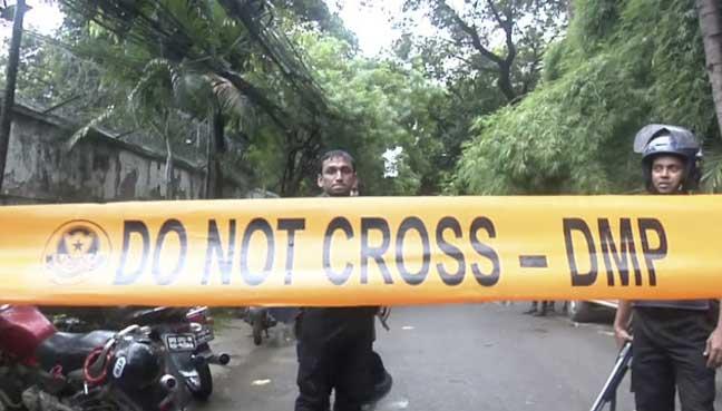 bangladesh-attack