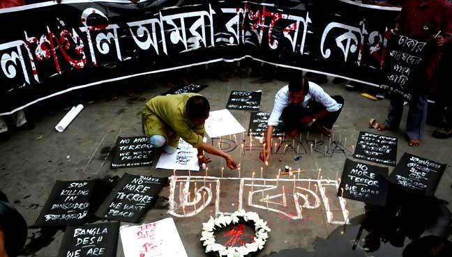 bangladesh-attack2