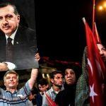 erdogan-secret-keeper-afp