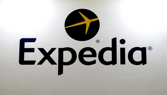 new york expedia