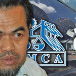 fomca_Mohd_Yusof_Abdul_Rahman-558x320