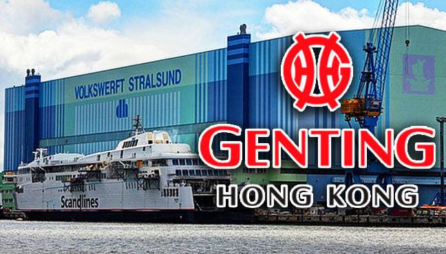 genting_hongkong_ship_600