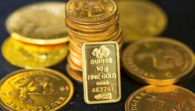 gold351