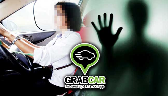 grabcar-women-1
