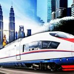 high-speed-rail-1