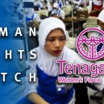 human-right_Tenaganita_600