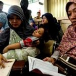 indo-fake-vaccine