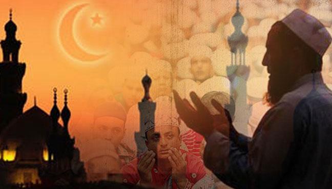 islam1_ramadan