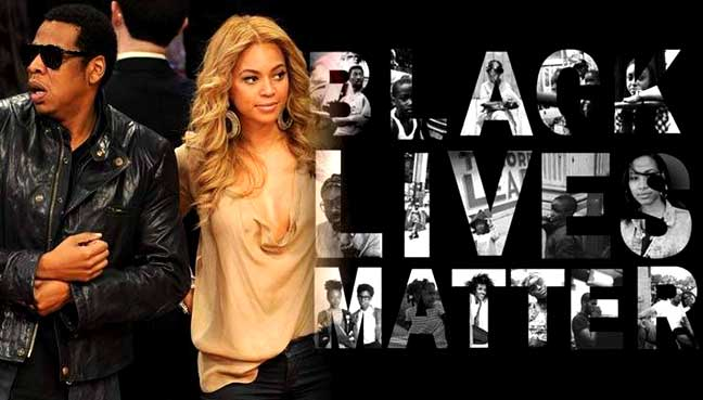 jay-z-beyonce-funding-black