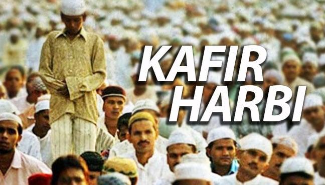 kafir-harbi_6