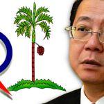 lim-guan-eng_penang_dap_600