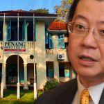 lim-guan-eng_penang_institute_1600