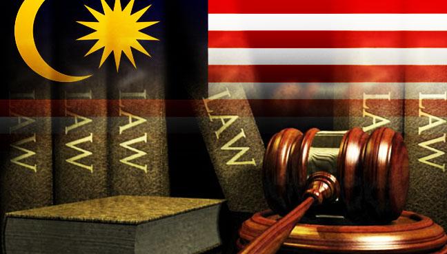 malaysia_law_600