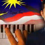 malaysia_zijunn-tan_4004
