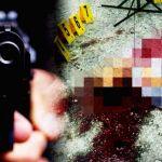 mati-ditembak-die-shot-gun