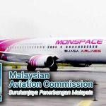 mavcom-suasa-airlines-1