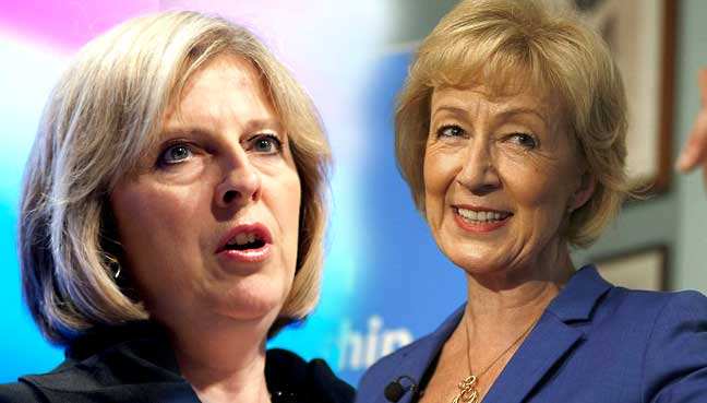 may-leadsom