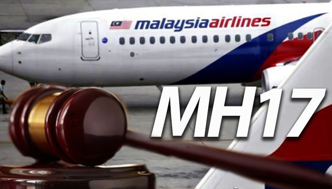 mh17_law_600